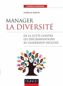 Manager la diversité
