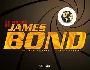 Le monde de James Bond