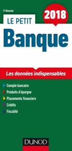 Le Petit Banque 2018