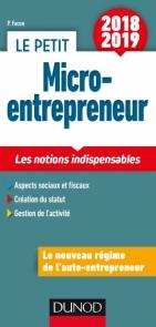 Le Petit Micro-entrepreneur