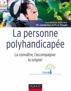 La personne polyhandicapée