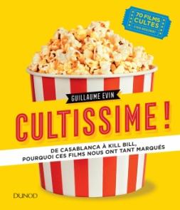 Cultissime!