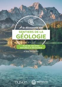 A la découverte des sentiers de la Géologie