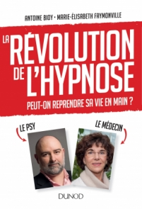 La révolution de l'hypnose