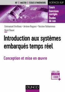 Introduction aux systèmes embarqués temps réel