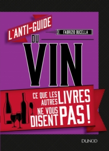 L'anti-guide du vin