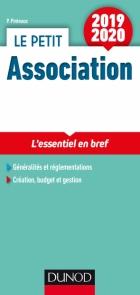 Le Petit Association 2019/2020