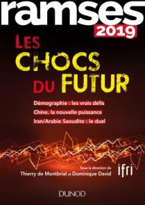 Ramses 2019