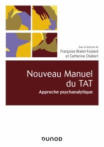 Nouveau manuel du TAT