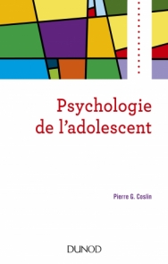 Psychologie de l'adolescent