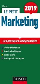 Le Petit Marketing 2019