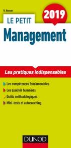 Le Petit Management 2019