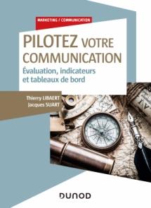 Pilotez votre communication