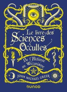 Le Livre des Sciences Occultes