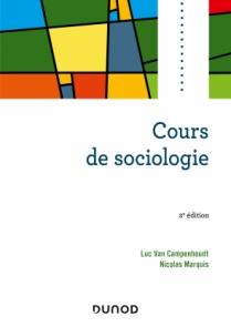 Cours de sociologie