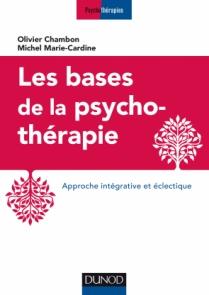 Les bases de la psychothérapie