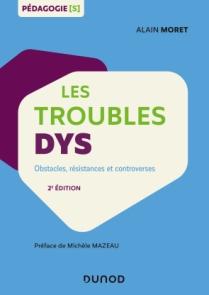 Les troubles dys