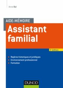 Assistant familial
