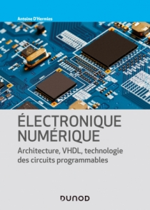 Electronique numérique
