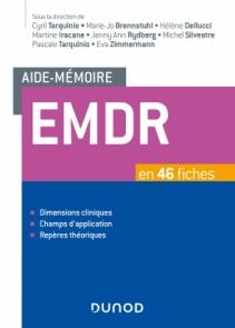Aide-mémoire - EMDR