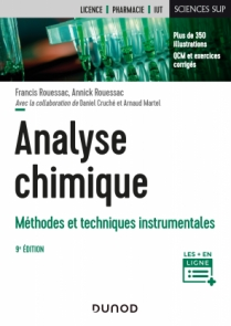Analyse chimique