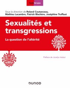 Sexualités et transgressions