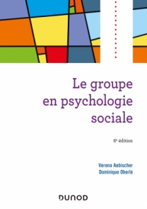 Le groupe en psychologie sociale