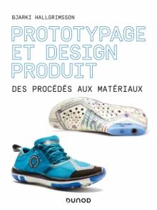 Prototypage et design produit