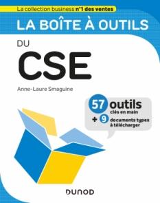 La boîte à outils du CSE