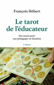 Le tarot de l'éducateur