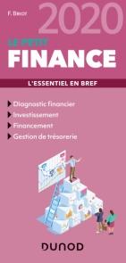 Le Petit Finance 2020