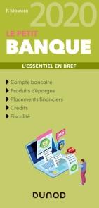 Le Petit Banque 2020