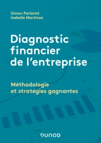 Diagnostic financier de l'entreprise