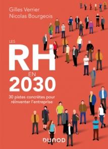 Les RH en 2030