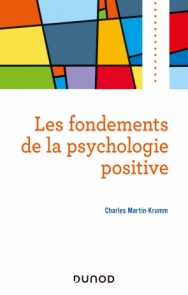 Les fondements de la psychologie positive