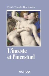 L'inceste et l'incestuel