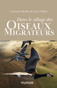 Dans le sillage des oiseaux migrateurs