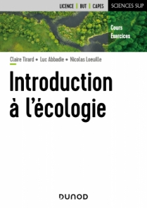 Introduction à l'écologie