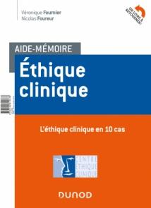 Aide-mémoire - Ethique clinique