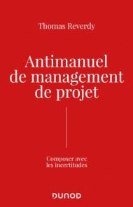Anti-manuel de management de projet
