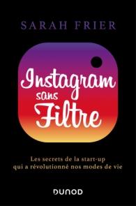 Instagram sans filtre