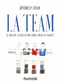 La Team