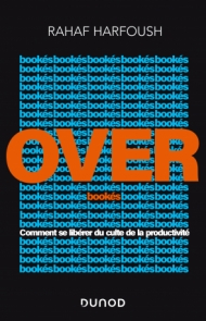 Overbookés