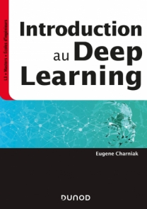 Introduction au Deep Learning