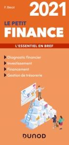 Le Petit Finance 2021