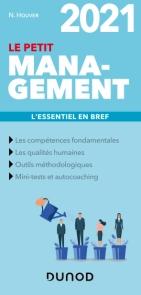 Le Petit Management 2021