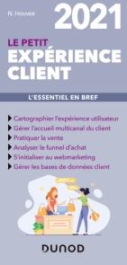 Le Petit Expérience client 2021