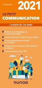 Le Petit Communication 2021