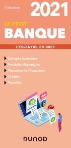 Le Petit Banque 2021