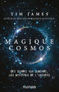 Magique cosmos